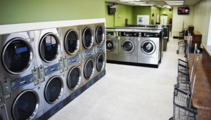 frederick md laundromats Willowtree Laundromat Equipment