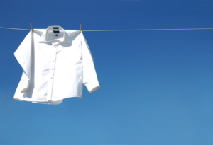 Clothesline Tips & Tricks