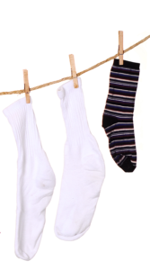Clothesline Tips