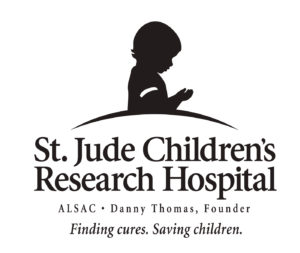 St. Jude Children's Research Hospital. ALSAC | Danny Thomas | Founder | Finding cures, saving children.