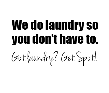 spot hillcrest laundromat wash dry and fold